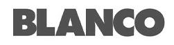 Blanco-logo-4c-1