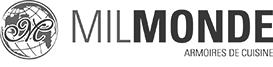 Milmonde_