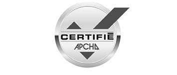 apchq-certifie