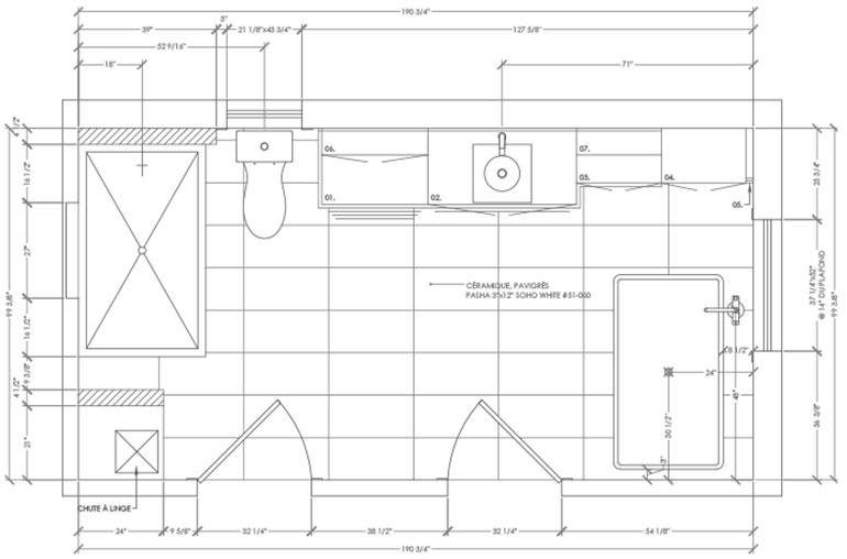 bathroom-plan