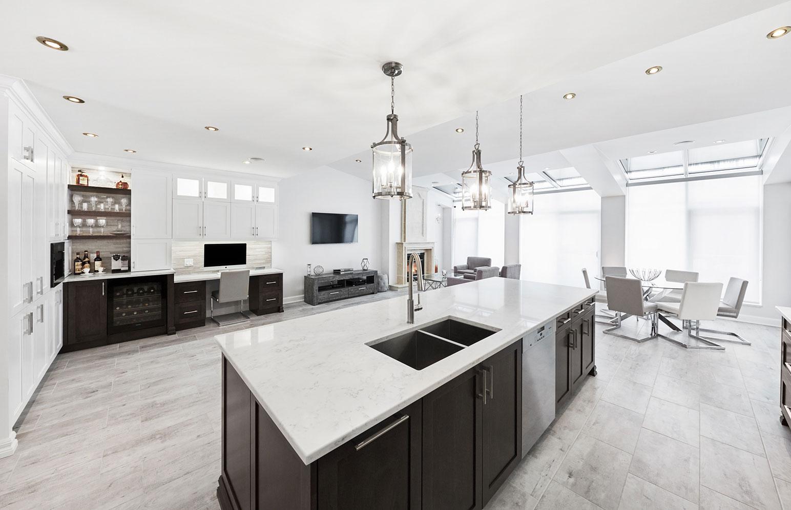 kitchen-large-img