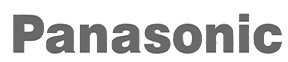 panasonic-logo-slogan-business-watermark-vector-5ad9217f311280.925488061524179327201