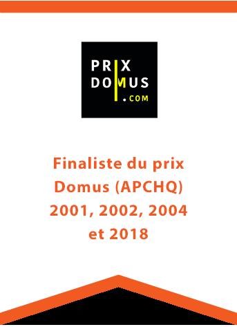 pirx-domus