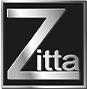 zitta-logo