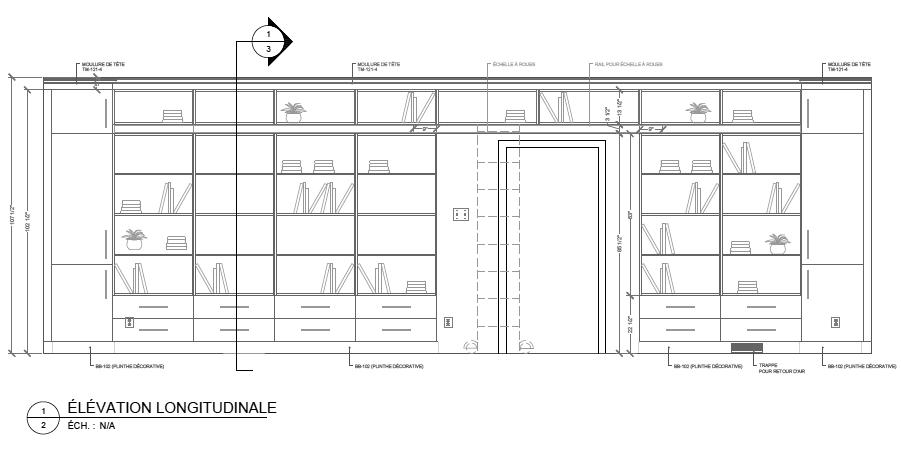 Bibliothèque (Mme Lyne Guilmette) (1)_site