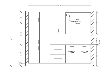 Salle de lavage - Projet Guilmette (2)_site