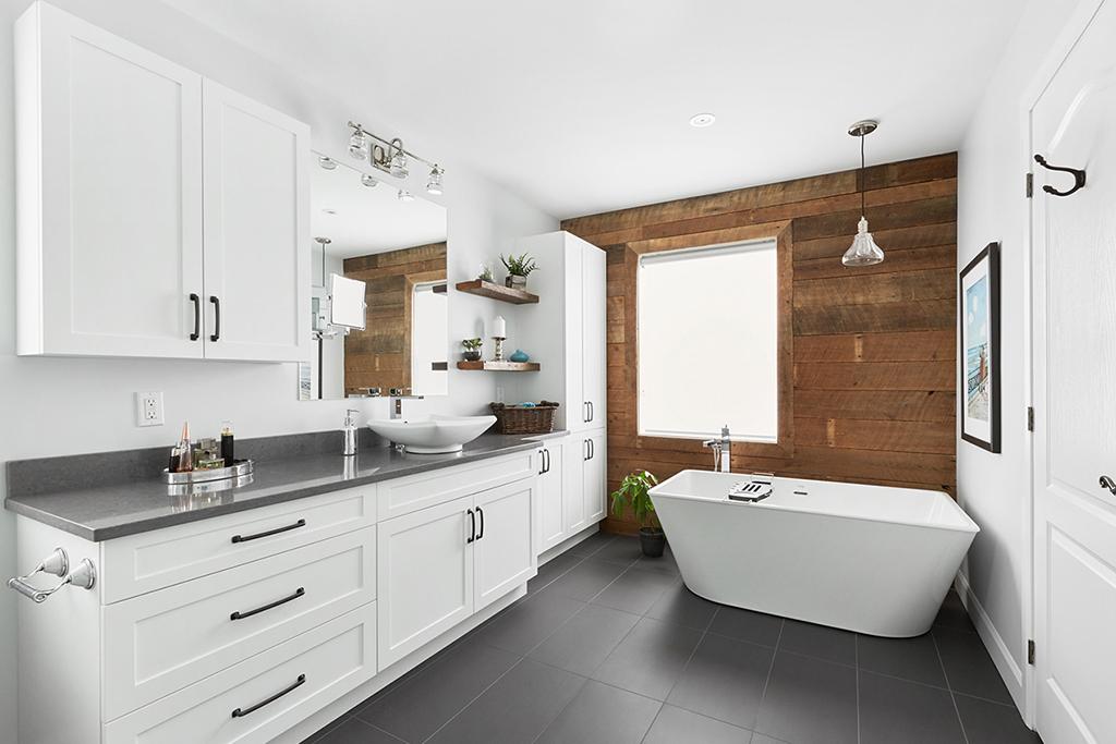 pop-design-salle-de-bain_02